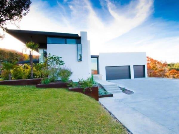 RENTCafe Most Expensive Rental Homes Texas September 2015 Austin house 3800 Cassava Drive 78746
