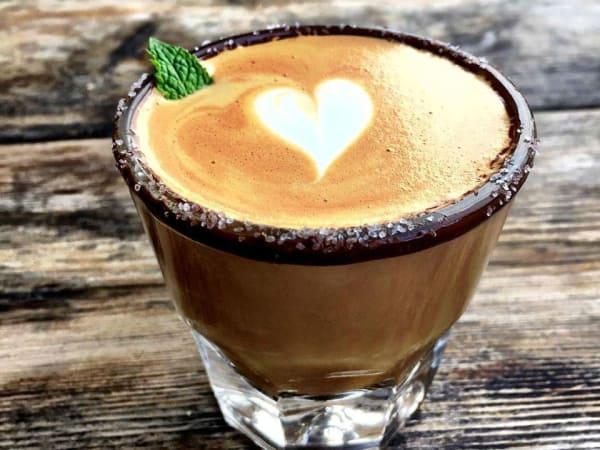 Cultivar Coffee