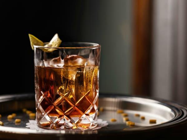 La Cantera Resort & Spa presents Destination Cocktails