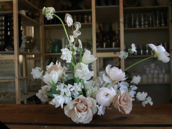 Bricolage Custom Florals