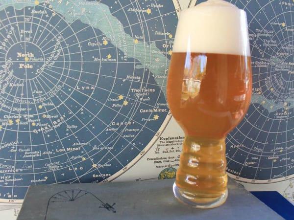 Celestial Beerworks