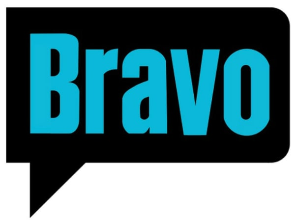 News_Bravo_TV_logo