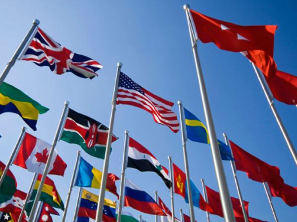 News_flags