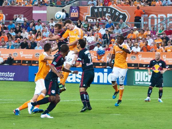 News_Dynamo_soccer_soccer players