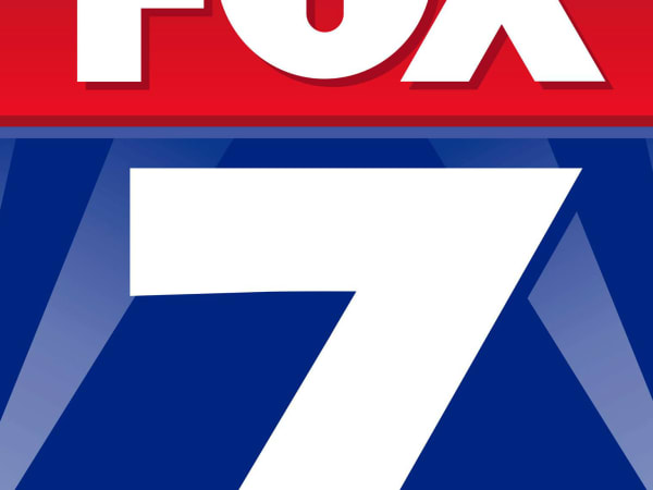 Austin Fox 7 logo