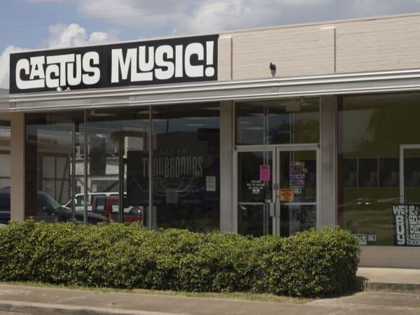 Places-Shopping-Cactus Music-exterior-1