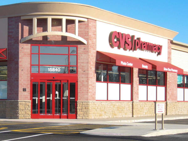 News_Christmas Day Shopping_Dec 09