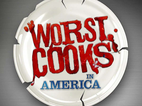 News_Worst Cooks_Food Network_logo