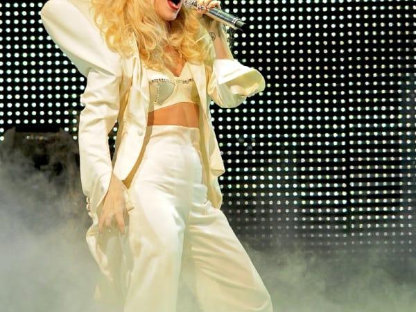 News_Lady-Gaga-Monster-Ball-tour-San-Diego