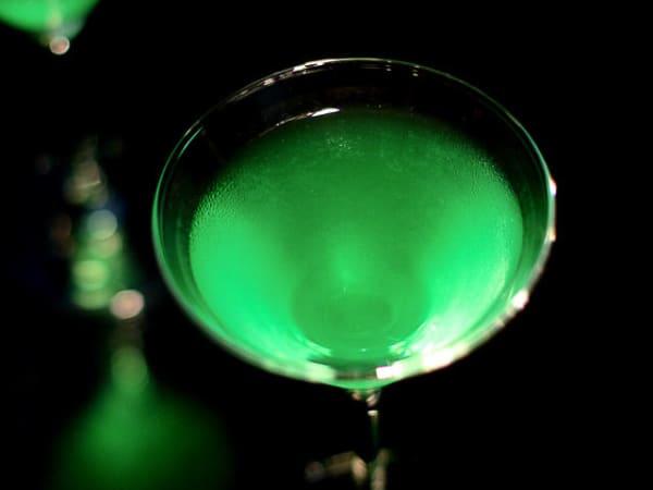 News_green_martini_glass