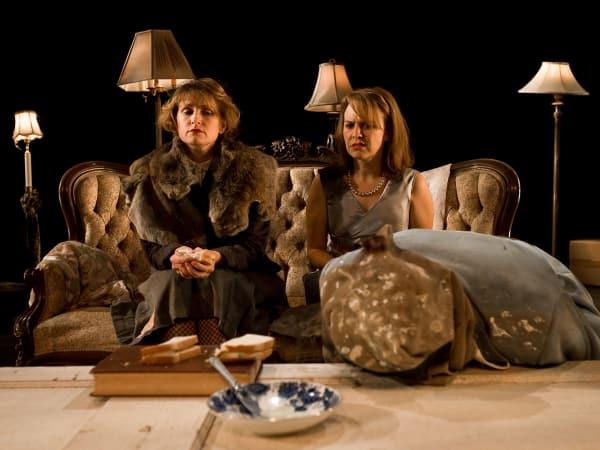 News_Nancy Wozny_top picks_Mildred's Umbrella_Night of the Giant