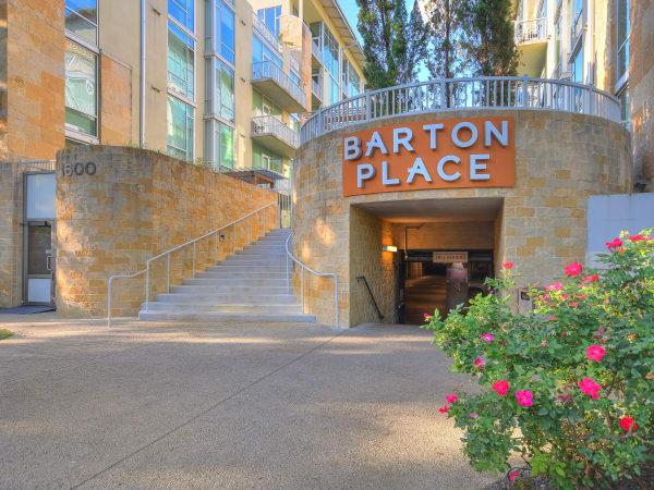 Austin_1600 Barton Springs