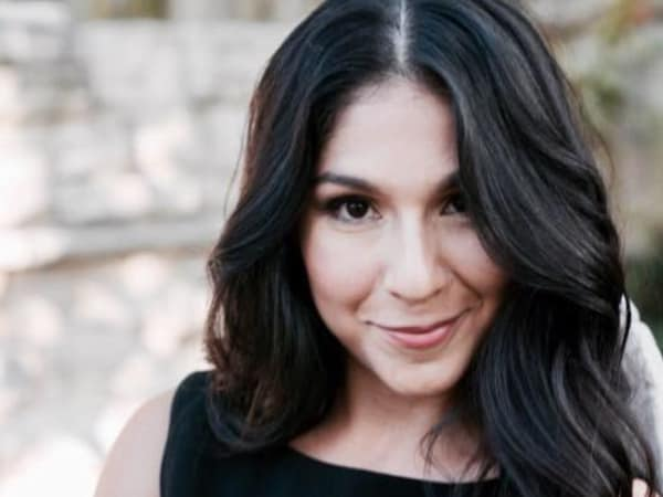 Sorany Gutiérrez
