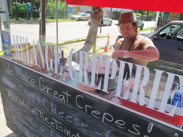 News_Where to Eat Right Now_Melange Creperie