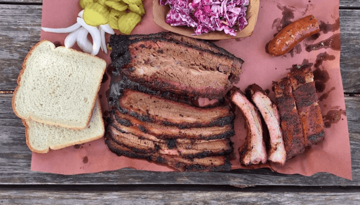Fort Worth\'s most anticipated barbecue restaurant sets opening date ...