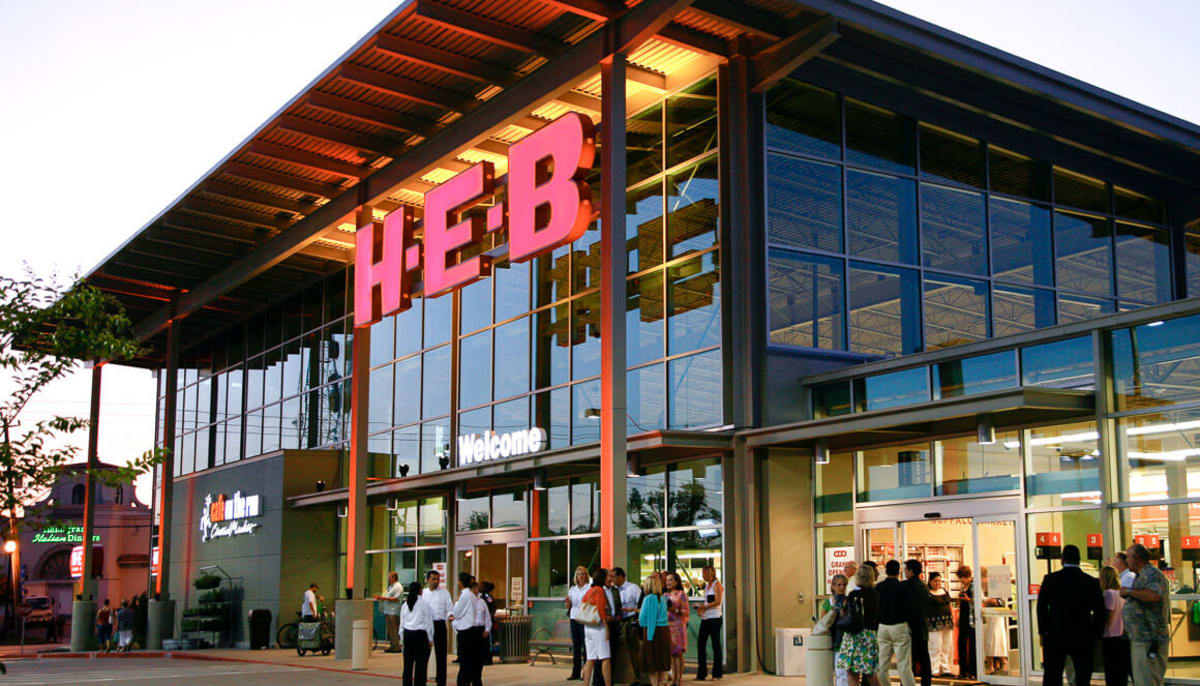 H-E-B Corporate Jobs | San Antonio ... - careers.heb.com