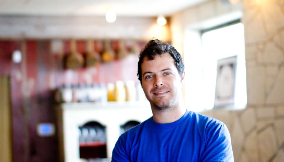 Bid on Austin's hottest chefs at the Edible Austin Third Annual Chef Auction