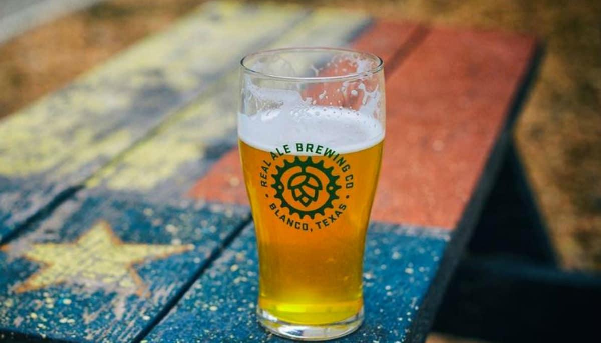 Austin's 9 best breweries keep the craft beer scene flowing