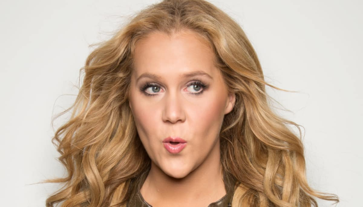 Comedian Amy Schumer adds concert date in Dallas for fall 2018 tour