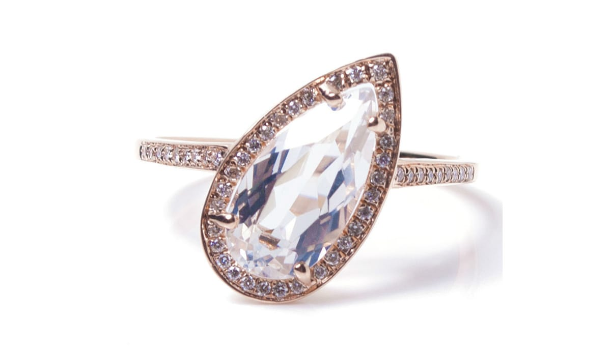 Fabulous Fine Jewelry You Can Afford These Dallas