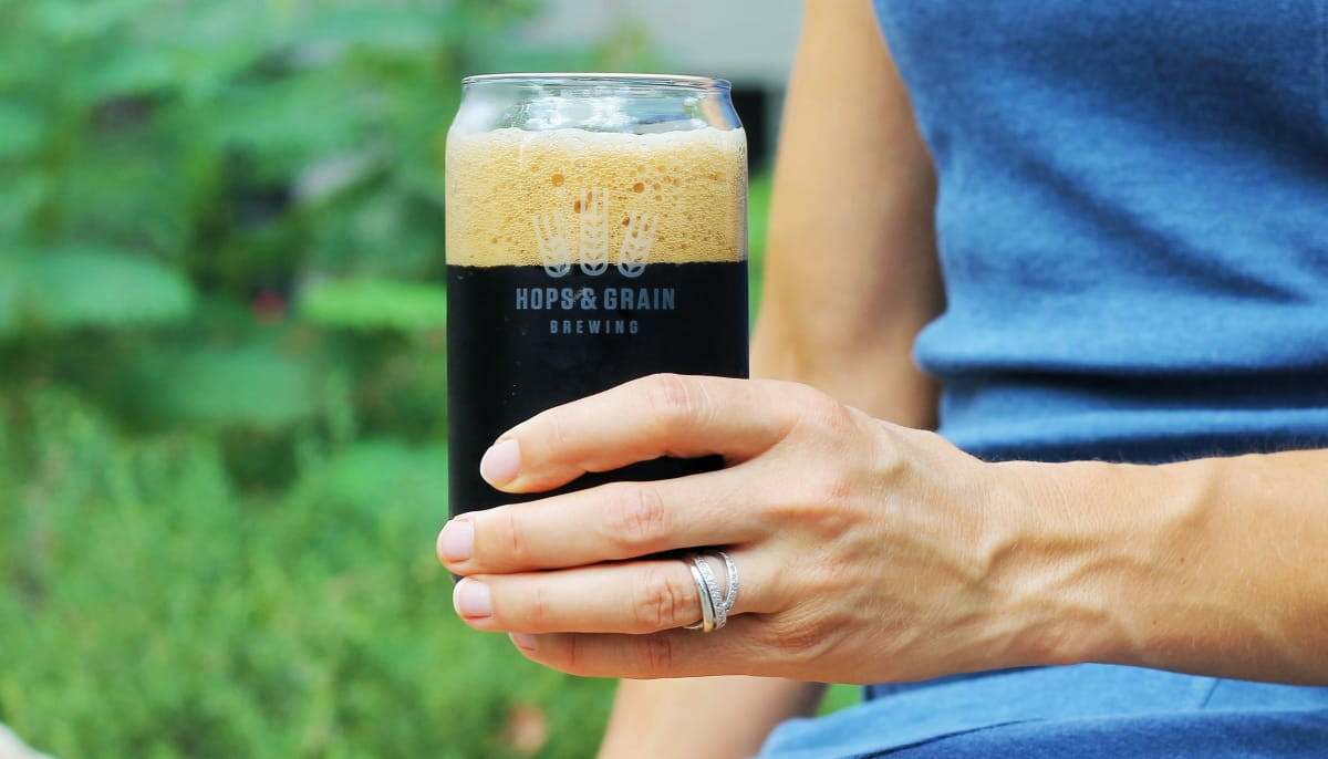 What's on tap for the Texas Craft Brewers Festival and the 6 beers you've gotta try