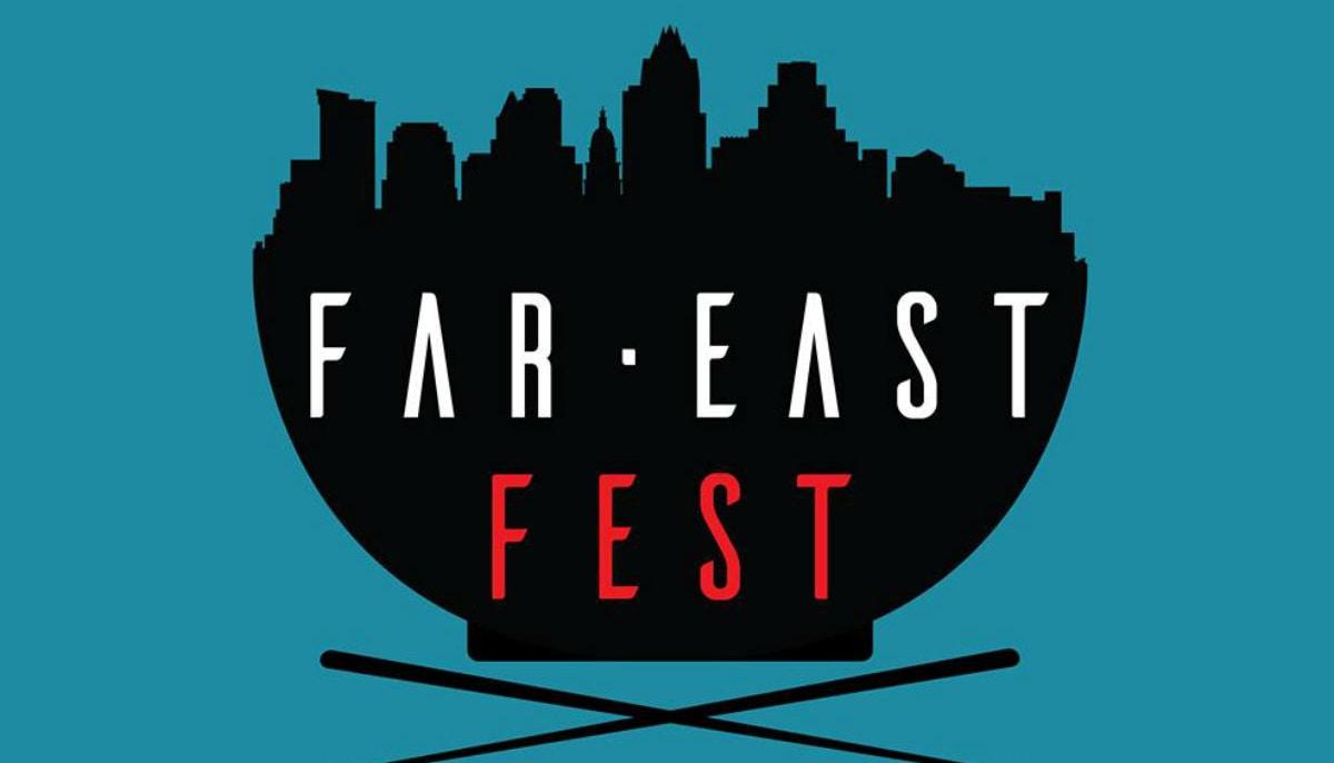 Far East Fest - Event -CultureMap Austin