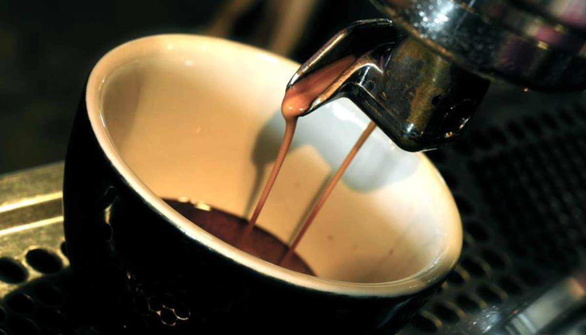 Home brew: Houndstooth Coffee pros offer tips to make the perfect cup in your own kitchen