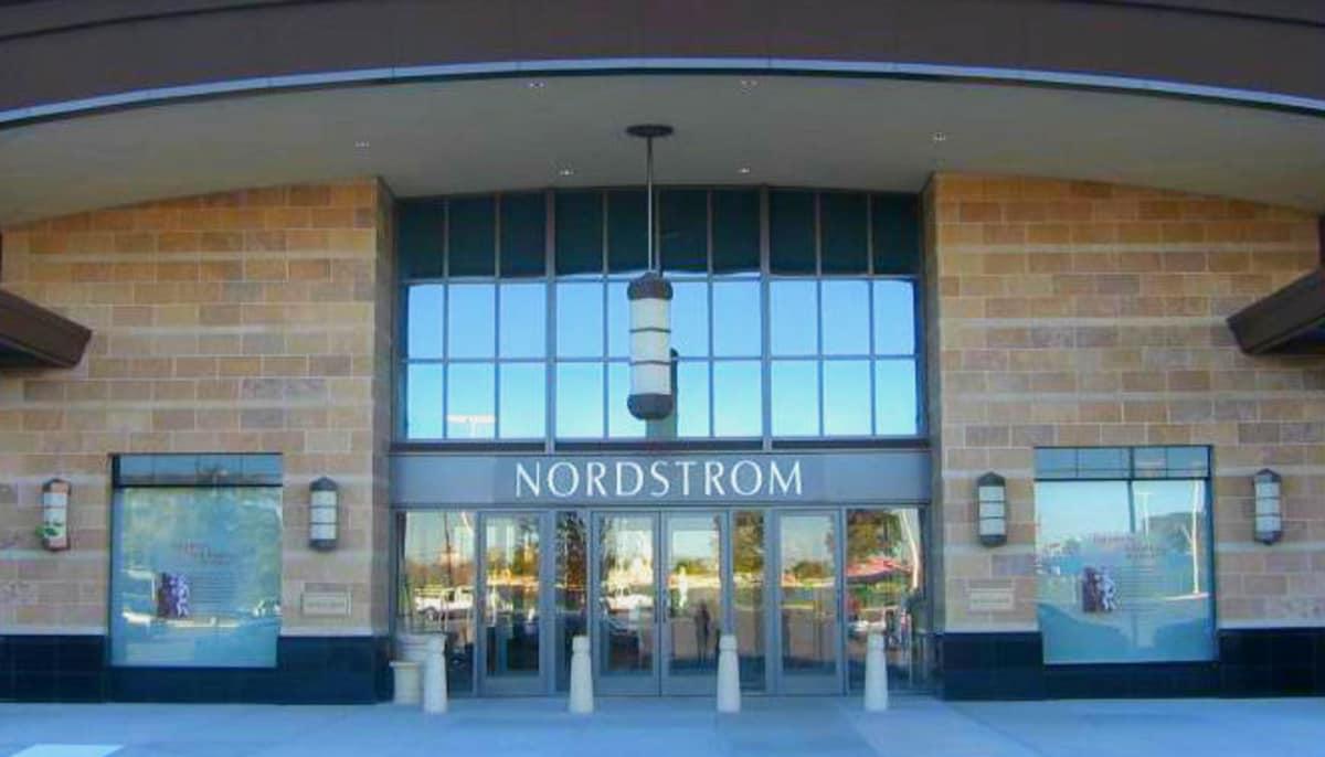 Nordstrom - CultureMap Dallas