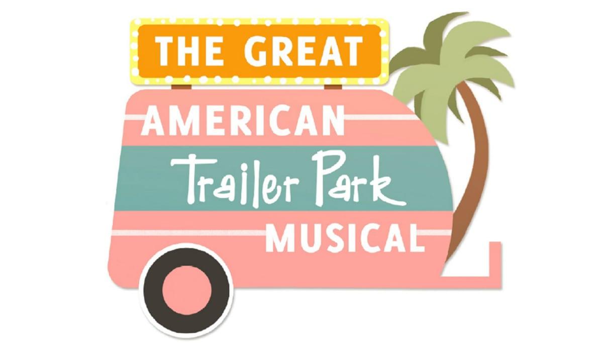 TexARTS presents The Great American Trailer Park Musical - Event ...