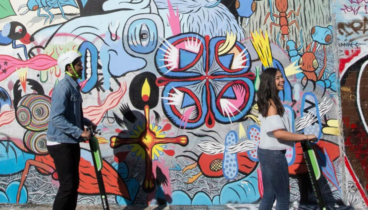 These trendy Austin ZIP codes are among nation's hot spots for millennials