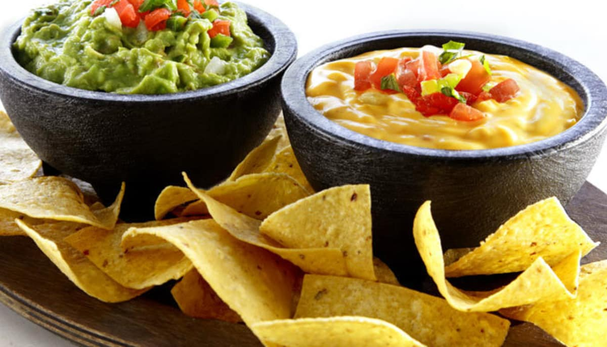 El Fenix owner opens Dallas restaurant dedicated to ritzy vacay spot