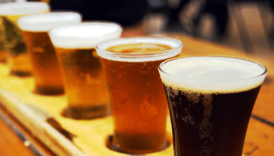 Craft beer savants to open BrainDead brewpub in Deep Ellum