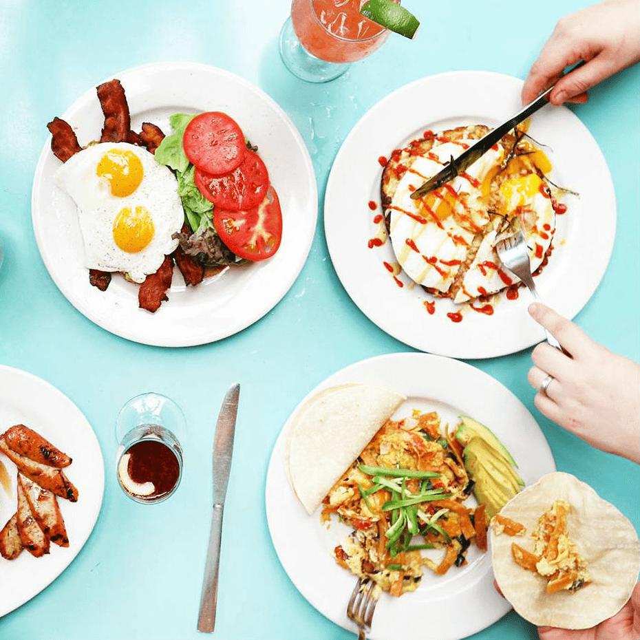 30 restaurant closures that shocked Austin in 2016 - CultureMap Austin