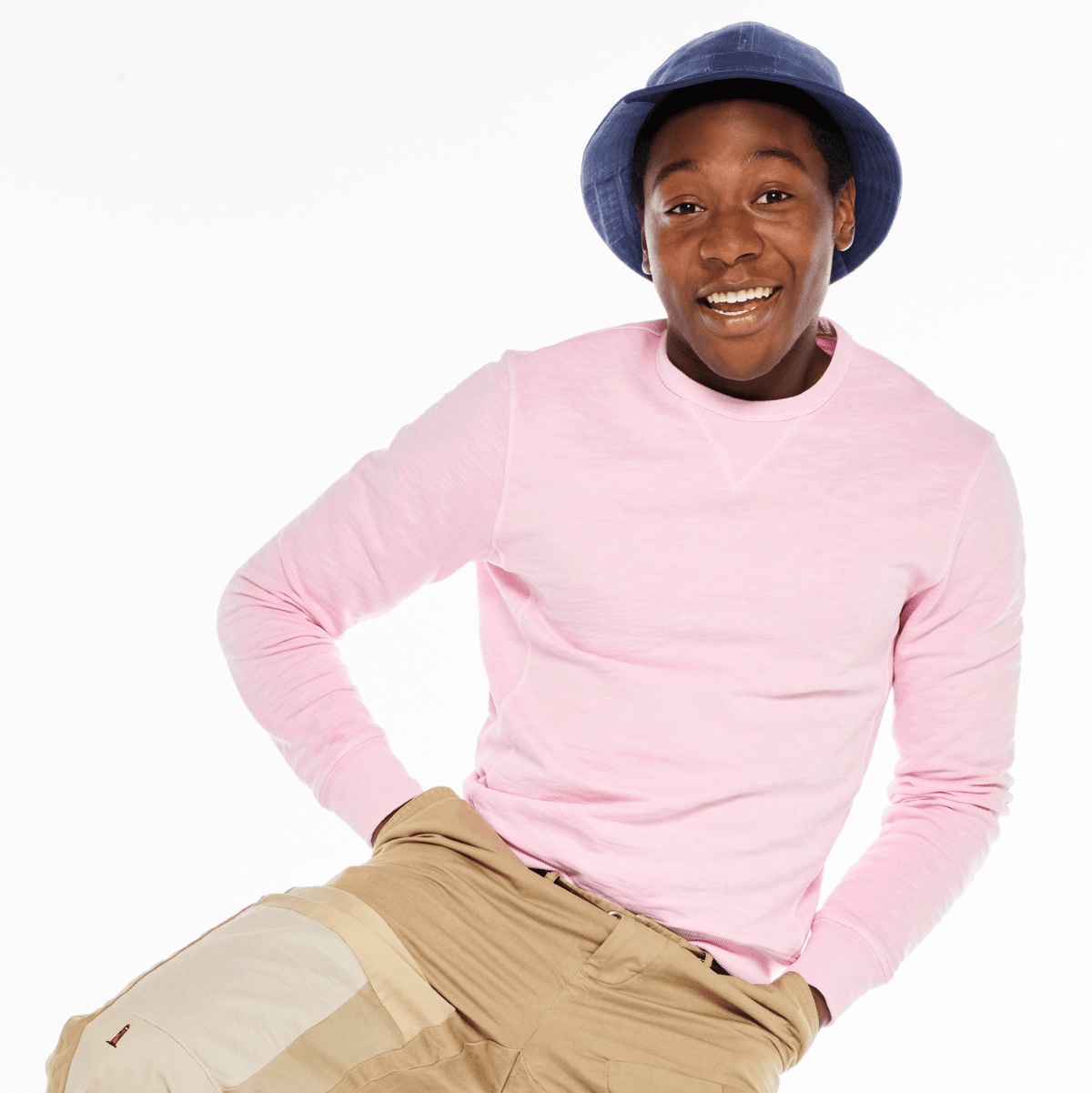 J.Crew 2017 spring collection menswear