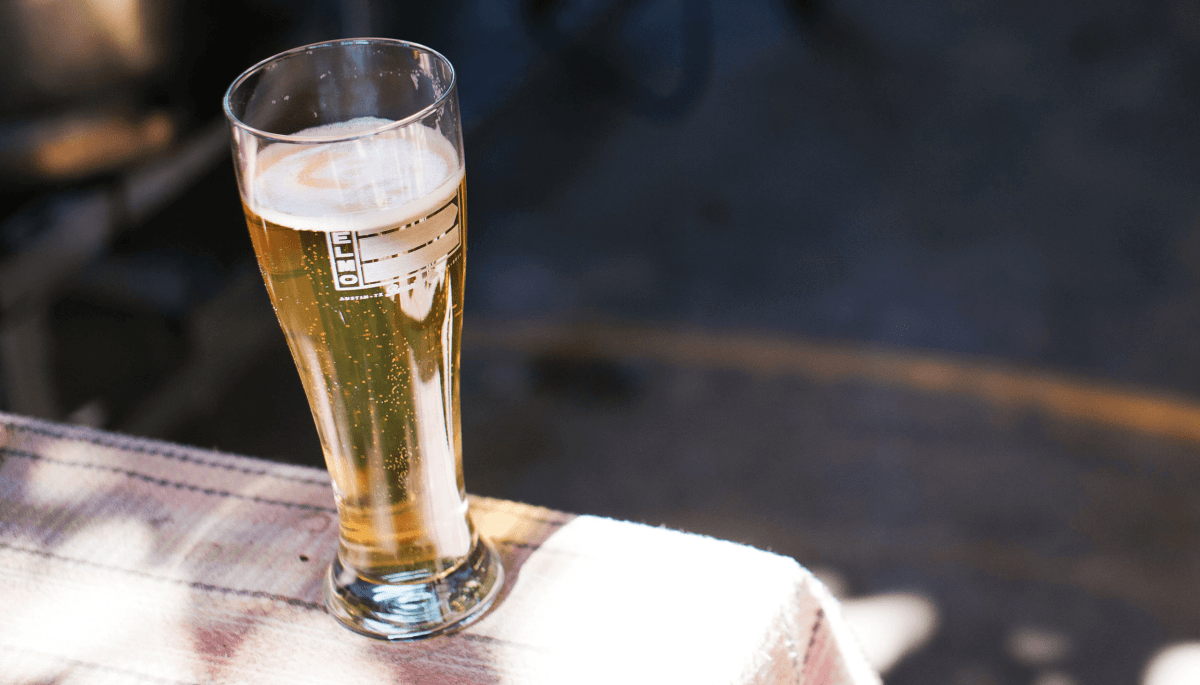 6 buzzworthy new Austin breweries and taprooms to visit right now