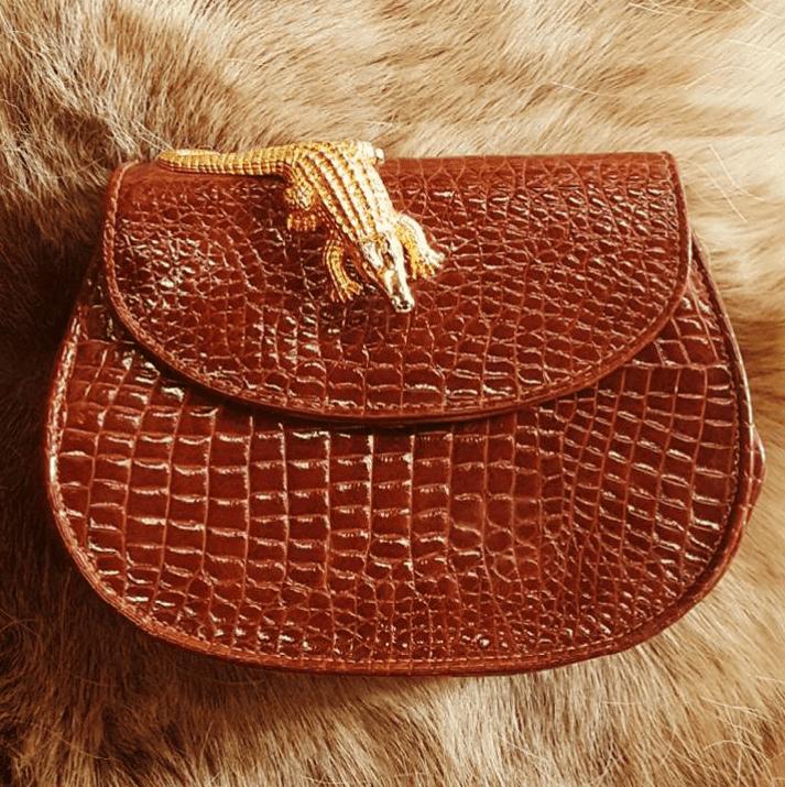Est. 1914 purse