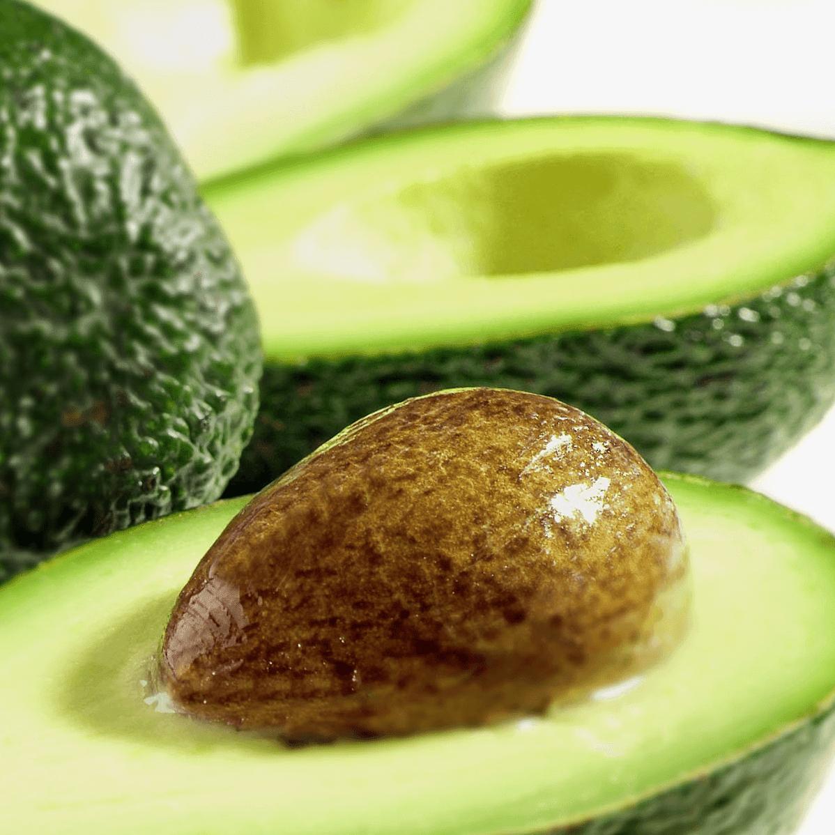 Авокадо для беременных польза и вред 45