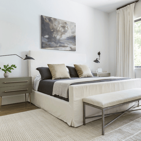 Houston sophisticated family home house Houzz