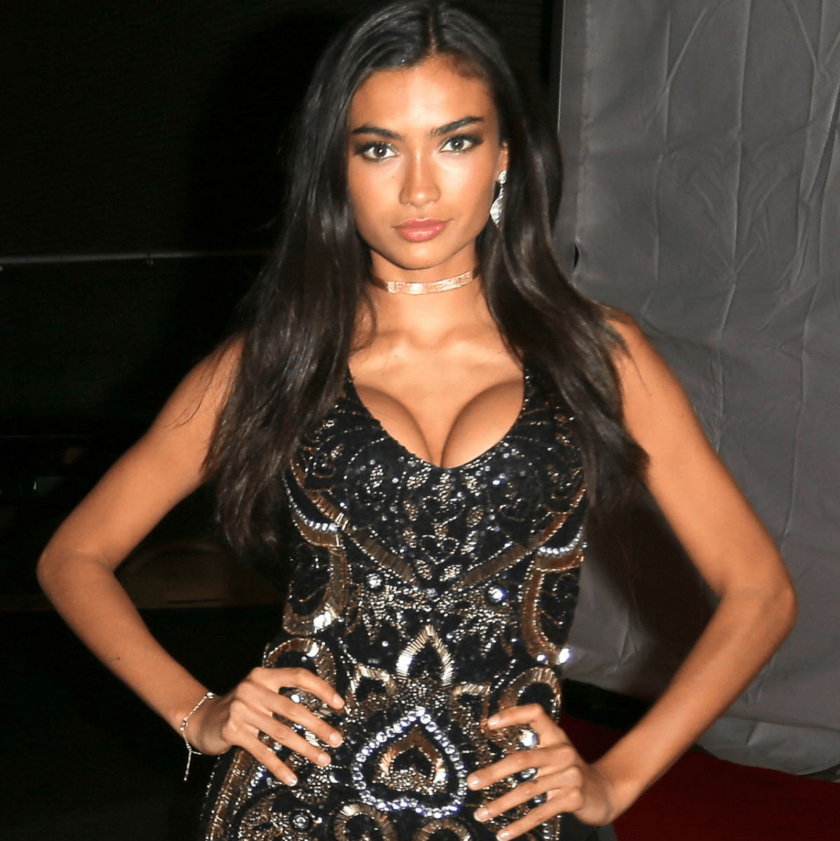 Houston, VIBES by Sports Illustrated Swimsuit, feb 2017, Kelly Gale