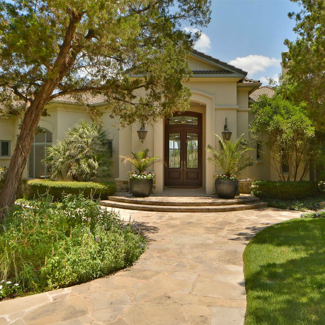 Sprawling Austin estate is the most expensive home for sale in Texas ...