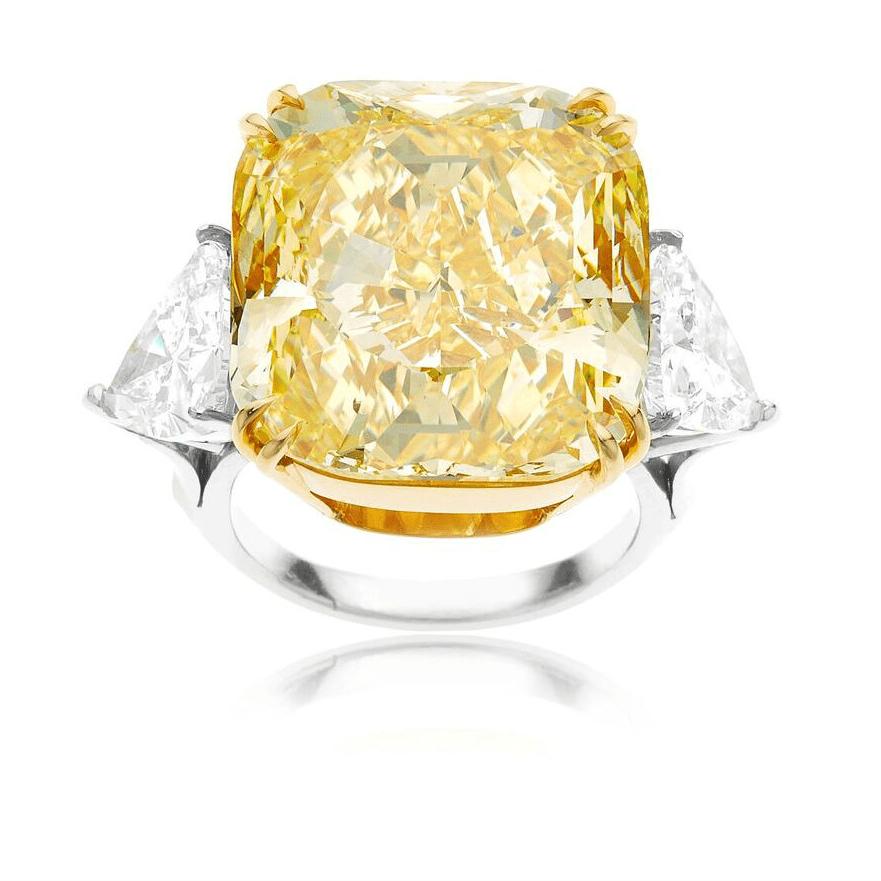 William Noble ring