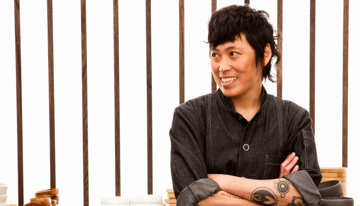 Meet the best chefs in Austin for 2017 - CultureMap Austin
