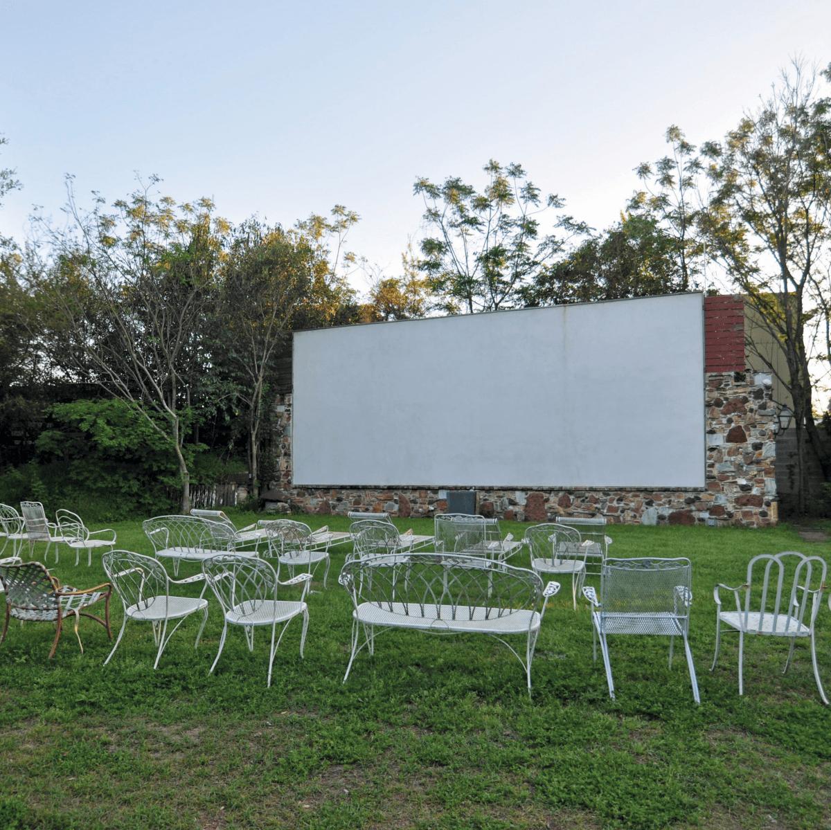 Sekrit Theater