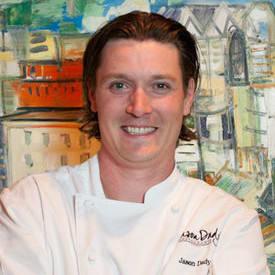 Austin Photo Set: News_Claudia_San Antonio_culinary scene_StarChefs_feb 2012_jason dady