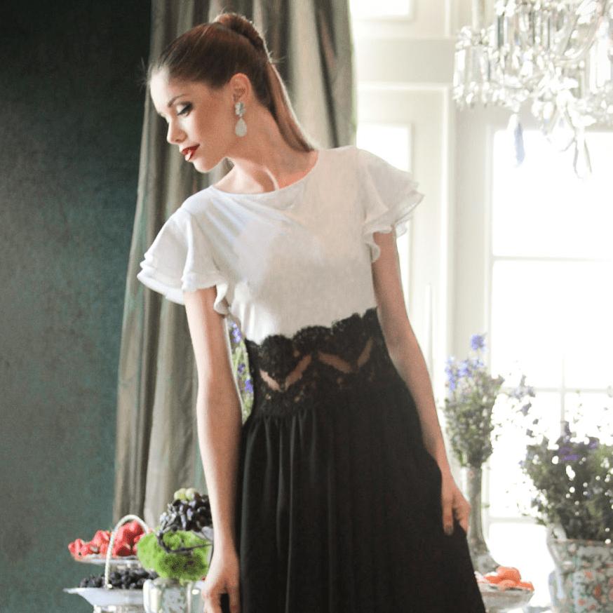 Amir Taghi Atelier April 2013 model