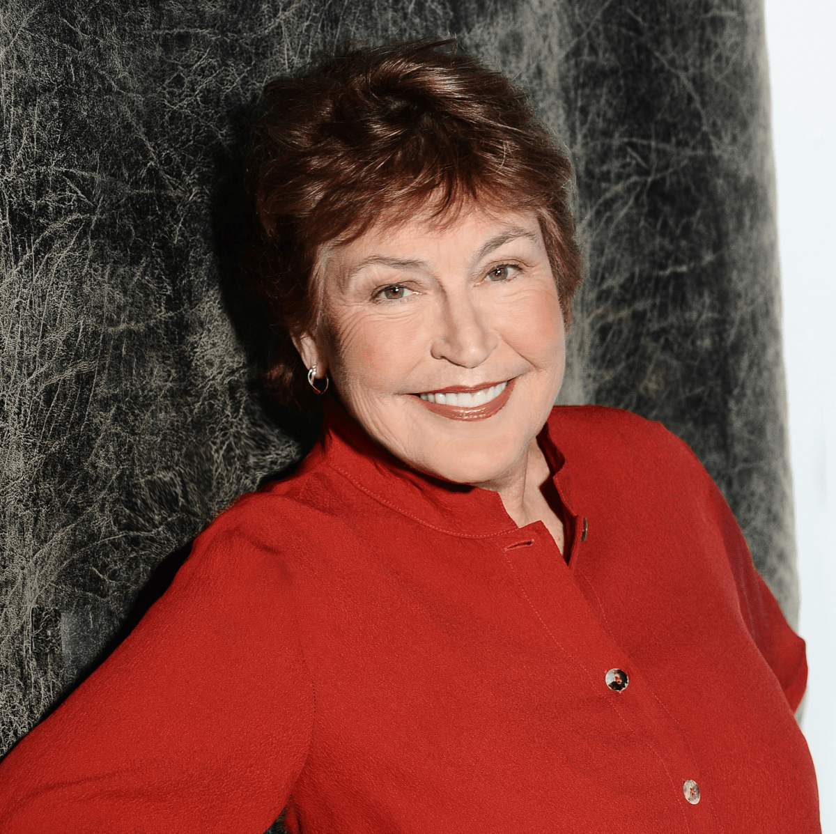 Helen Reddy in concert