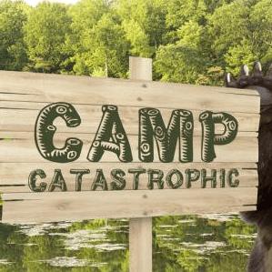 """Catastrophic Theatre Gala """"Camp Catastrophic"""""""