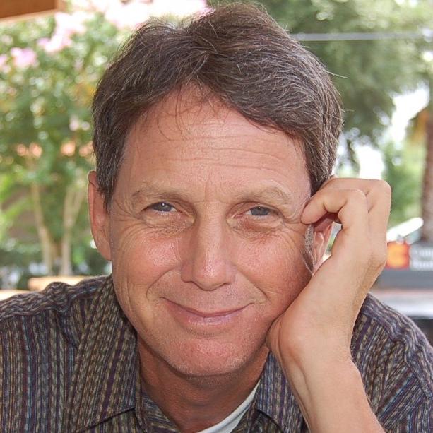 Ken Hoffman: