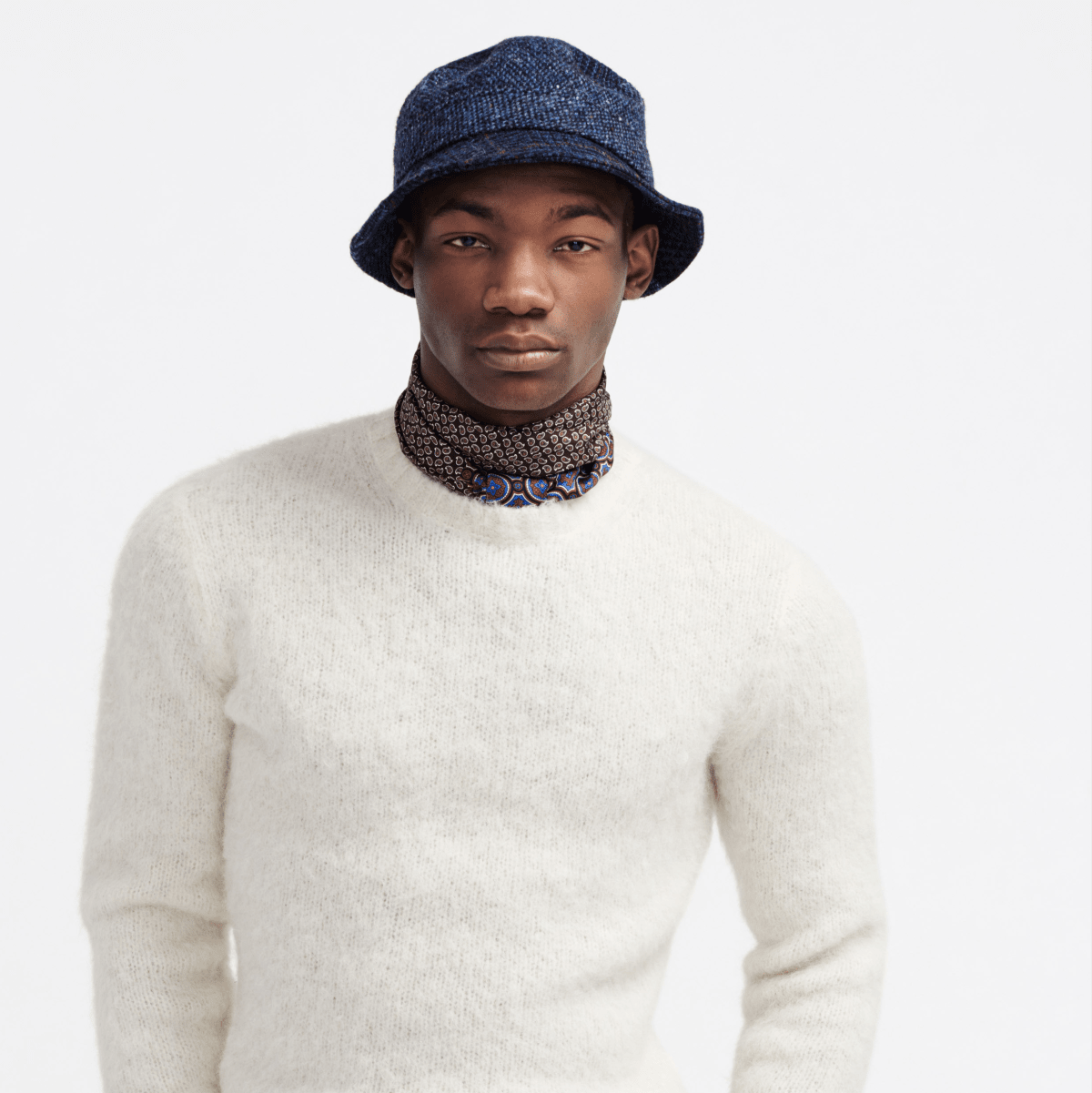 J Crew fall 2016 collection men look 11
