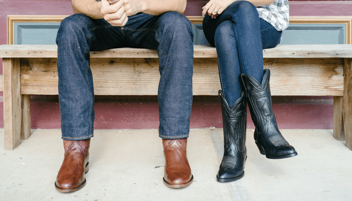 New Austin brand delivers Texas boots made for walkin' — and more